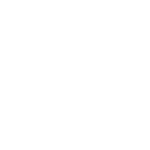 Hotel Orientale white logo